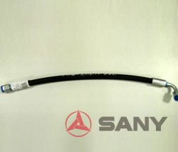 Hoge druk Oil Hose voor Sany Construction Machinery (SCC500C-R1)
