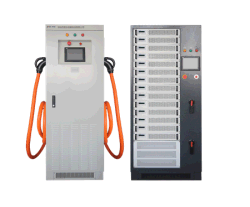 Elektrisches Auto-Aufladeeinheits-Multifunktionsbedienpult