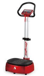 Healthmate適当な機械/Fitnessのマッサージャーボディマッサージャー(HM01-08VA) (セリウムRoHS)