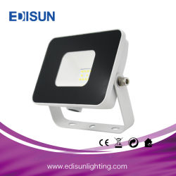 10W/20W/30/50W/100 Вт светодиод Relfector прожекторов на освещение зоны на открытом воздухе