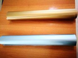 Цвет виниловая пленка для резки бумаги Forlabel плоттер клейкой этикетки /самоклеящаяся виниловая пленка ПВХ резки /1,22 mx50m