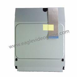 Original KEM-410ACA Lecteur de DVD ROM/pièce de réparation KEM-410aca DVD pour PS3
