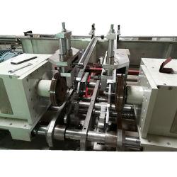 Papiergefäß-Rand-Poliermaschine