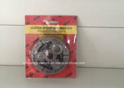 L'araignée d'embrayage pour MS070 Spart Pièces de scie à chaîne