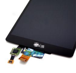 مجموعة شاشة LCD التي تعمل باللمس لـ LG G Vista