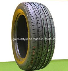 Торговая марка Blacklion шины легкового автомобиля для обеспечения высокого качества требование 205/65R16
