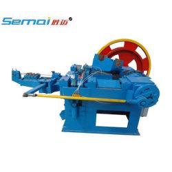 China Factory do Z94 1-6polegadas mecanismos de pregos Automática