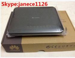 Компания Huawei Echolife Hg8245 Ont ONU с помощью программного обеспечения на английском языке