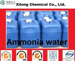Ammoniumhydroxid / Ammoniumhydroxid mit niedrigem Preis für vollständigen Verkauf