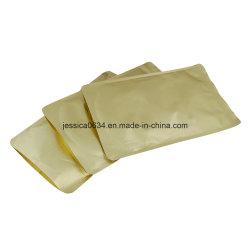 Compatible Ricoh Aficio MP4000/MP4001BPF4002/mp5000/MP5001BPF3500/MP4500 de la poudre de toner