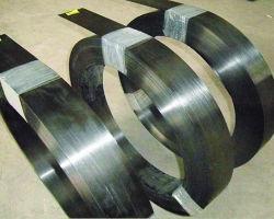 Placa de refuerzo de fibra de carbono para la construcción de la máquina pultrusión