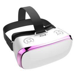 2016 1 Vr Google 유리에서 1080P 가상 현실 Vr 새로운 도착 3D 상자 전부