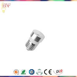 Spot LED E27 avec Intelligent éclairage de secours 1 W/3W
