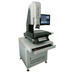 Высокая точность низкая цена видео измерения проверка машины