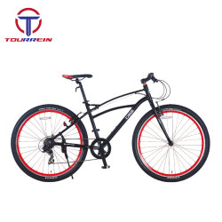 Rueda de 29 pulgadas BMX Mountain Bike