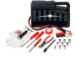 De Hulpmiddelen van de Hardware Reeksen/Yiwu van de Hulpmiddelen van het Onderhoud van de auto/van de Hulpmiddelen van Duitsland Kraftpapier