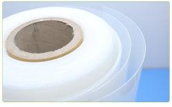 プラスチックThermoformingのための柔らかいペットフィルム