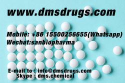 Ramipril [87333-19-5] comprimidos/cápsulas de la medicina occidental de derechos