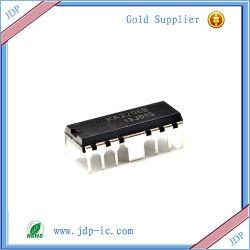 Chip Per Amplificatore Audio Ad Alta Potenza Da 2,3 W Dip Ka2206b