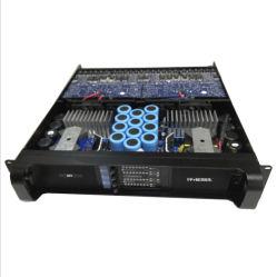 Hot Fp20000q 4 canaux amplificateur de puissance