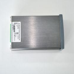 Transducteur de pesage à fonctionnement numérique à affichage LED indicateur de cellule de chargement