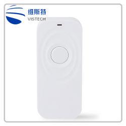 36 nuevos Tunes Wireless Home Digital Receptor de la campana de la puerta de timbre