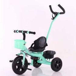 Triciclo poco costoso del bambino con l'alta qualità