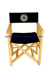 Самый дешевый природных лак Деревянный стул на пляже с хорошим качеством