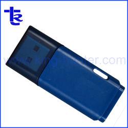 Aandrijving van de Flits USB van de Douane van de Wartel van de Producten/van de Leveranciers van China de Hete Promotie
