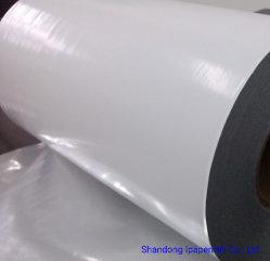 책 및 주 책 및 잡지 만들기를 위한 종이를 인쇄하는 오프셋 종이 또는 Woodfree