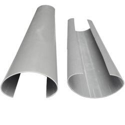 Ep 디자인 훈장 주문을 받아서 만들어진 회색 보호 덮개는 능력 있다