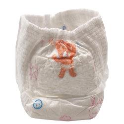 Высокое качество одноразовые малыша Panty Diaper к уходу малыша каждый день