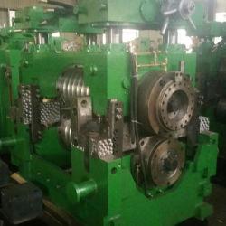 Barre d'armature laminoir à chaud de la gamme de machines d'armature de fer