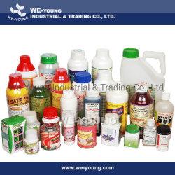 L'oxyfluorfène 24%ce des produits chimiques agricoles d'herbicides