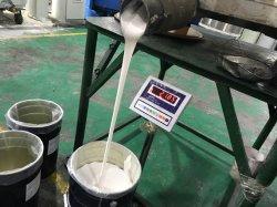 2-partie en caoutchouc de silicone de moulage pour produits GRC