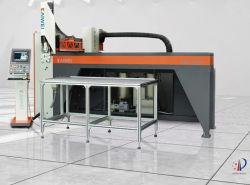 KW520D de la máquina de la junta de sellado de espuma PU