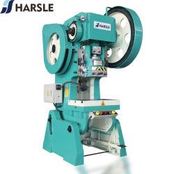Small Mini 10 тонн пластину руководстве используются механические узлы и агрегаты механический пресс