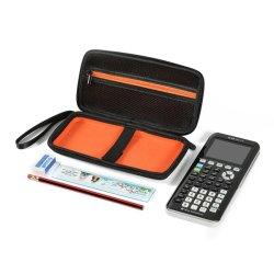 Calculatrice de disque de stockage EVA Mallette de transport antichoc étui de voyage Sac Housse de protection case