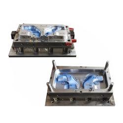 Alquiler de Auto Parts Center Pilar entre los Productos Adorno de moldeo por inyección de plástico MOLDE MOLDE