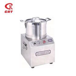 Universal de acero inoxidable rebanador Picador de alimentos de origen vegetal (GRT-QS806)