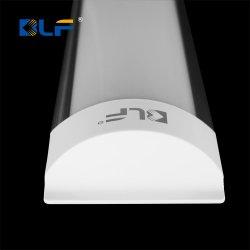 Van de LEIDENE van Shenzhen 100lm/W 10W 20W 36W 300mm 600mm 900mm 1200mm Licht het Lineaire Buis van de Lat voor Bureau