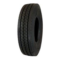 La Chine haut de la marque des pneus radiaux tout acier TBR/ Bus et les pneus de camion pour le Pakistan marché(AR188 11.00R20) de l'usine le commerce de gros
