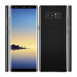 Nuovo telefono mobile astuto originale per il telefono delle cellule della nota 9 della nota 8 di Samsung