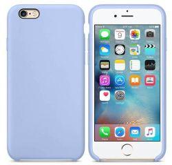 2019 Geval van het Silicone van de Kleur van het Suikergoed het Vloeibare voor Appel iPhone6/6s/7/8/Xr voor Originele Toebehoren van de Telefoon van de Cel iPhone11 de Zachte TPU Mobiele Telefoon Shell voor iPhone