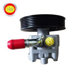 Nouveau moteur de pompe de direction de l'alimentation pour Nissan 49110-8H305