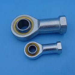 Корпус из нержавеющей стали с Ge35es подшипник шарового шарнира наконечника рулевой тяги /сферические подшипники с хромированная сталь для автомобиля