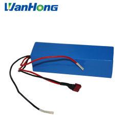 14.8V 6.8ah 충전식 리튬 이온 배터리 팩/충전기 LiFePO4 배터리 팩/리튬 이온 배터리 팩/충전식 리튬 이온 배터리/리튬 이온 배터리