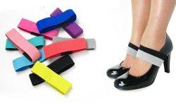 OEM elegante versatile fascia elastica fissa decorativa ad alta resistenza