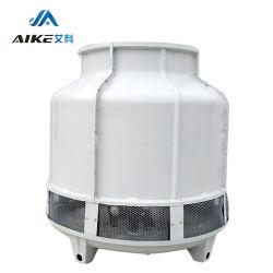 中国-作られた産業円の逆流する冷却塔の熱い販売