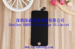 Voor Apple iPhone 5g LCD-display touchscreen mobiele telefoon LCD